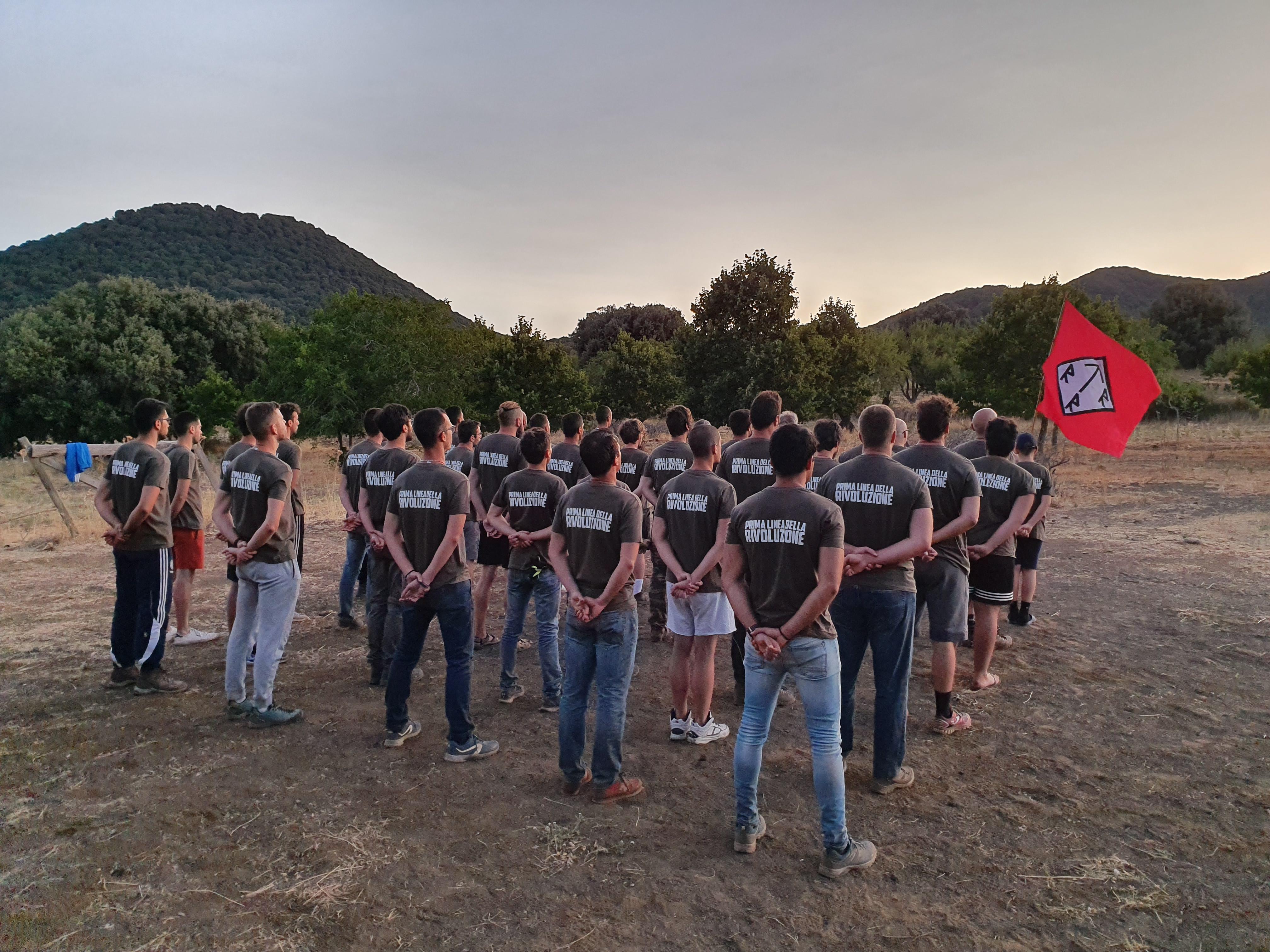 Campo-2019-10-Comunita