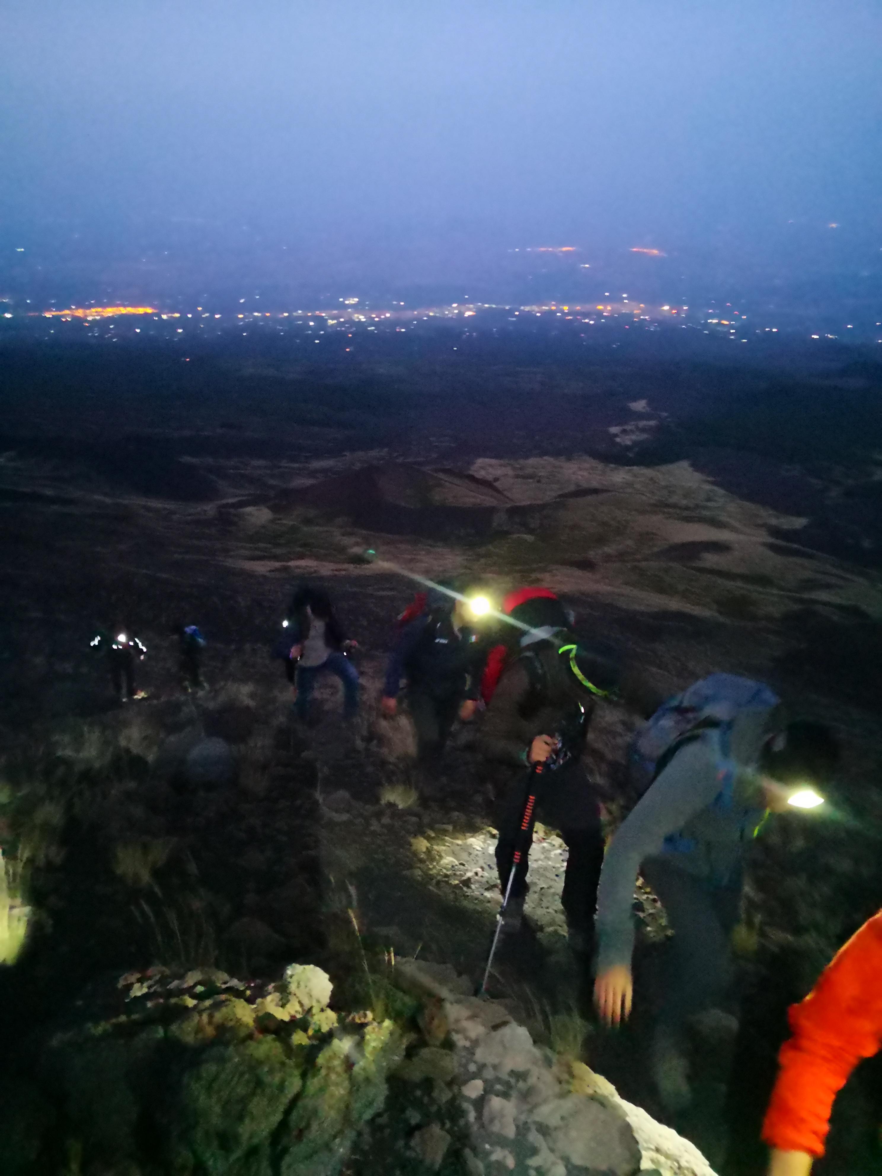 Campo-2019-15-Escursione-Etna