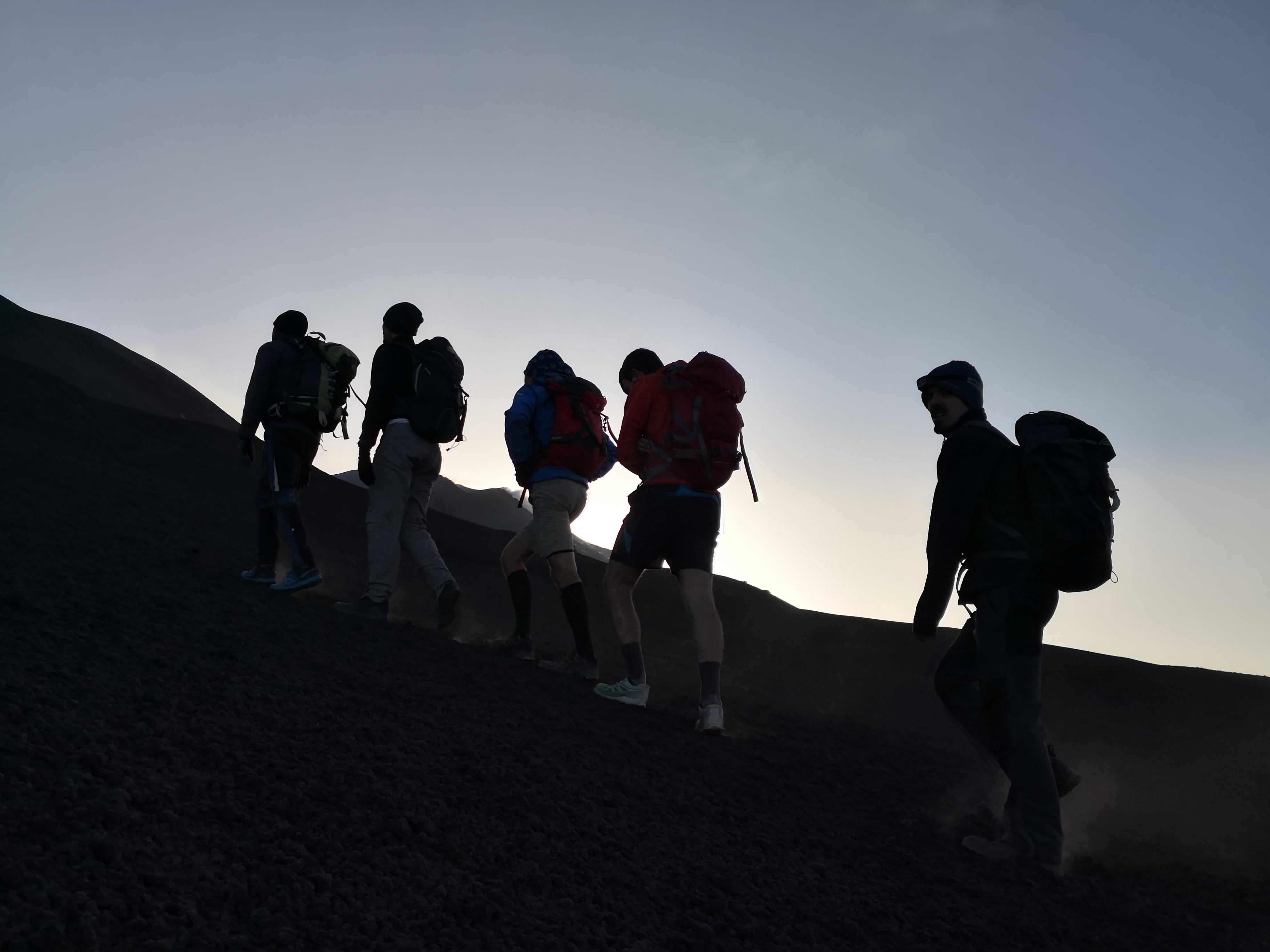 Campo-2019-16-Escursione-Etna