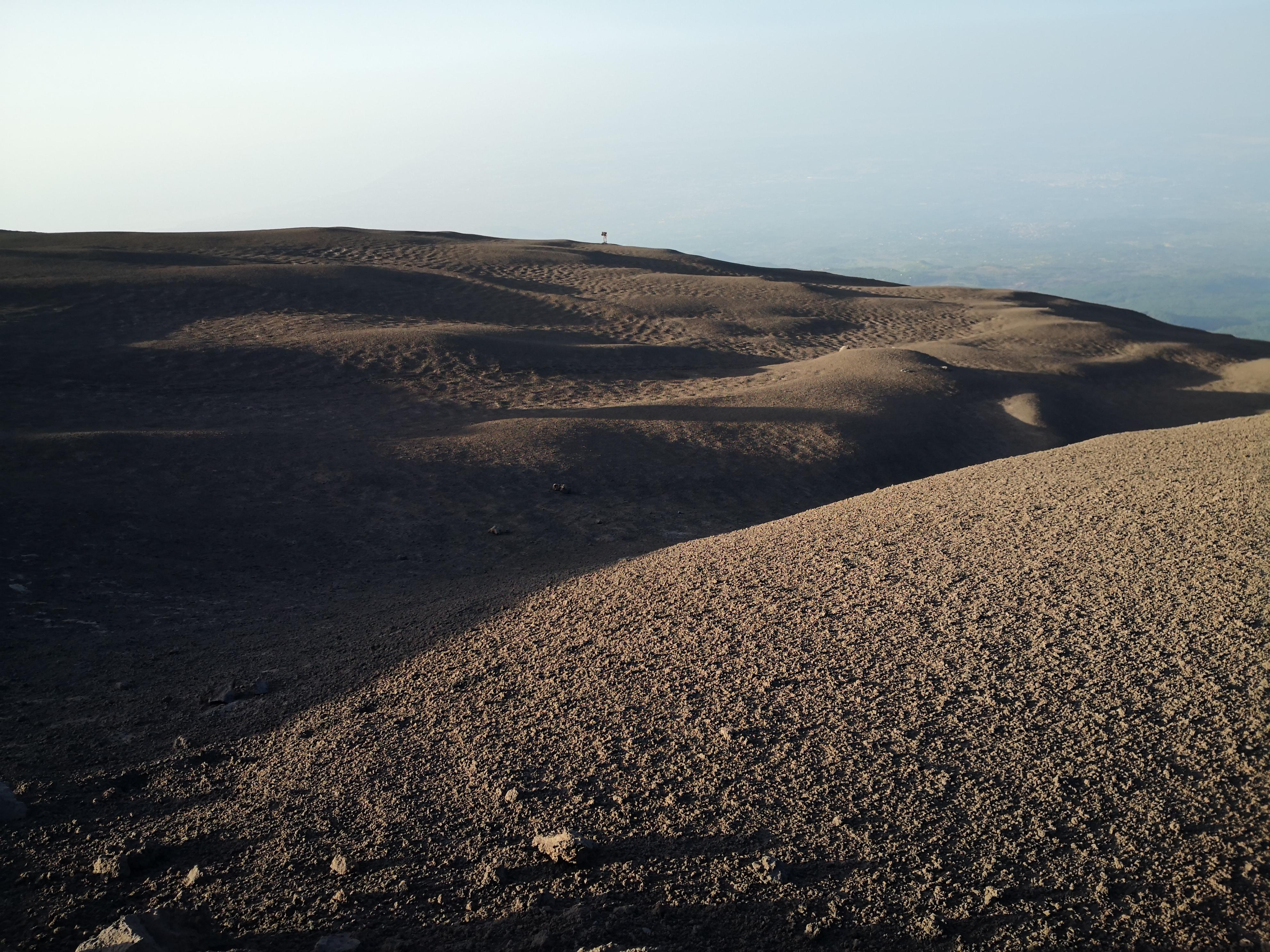 Campo-2019-19-Escursione-Etna