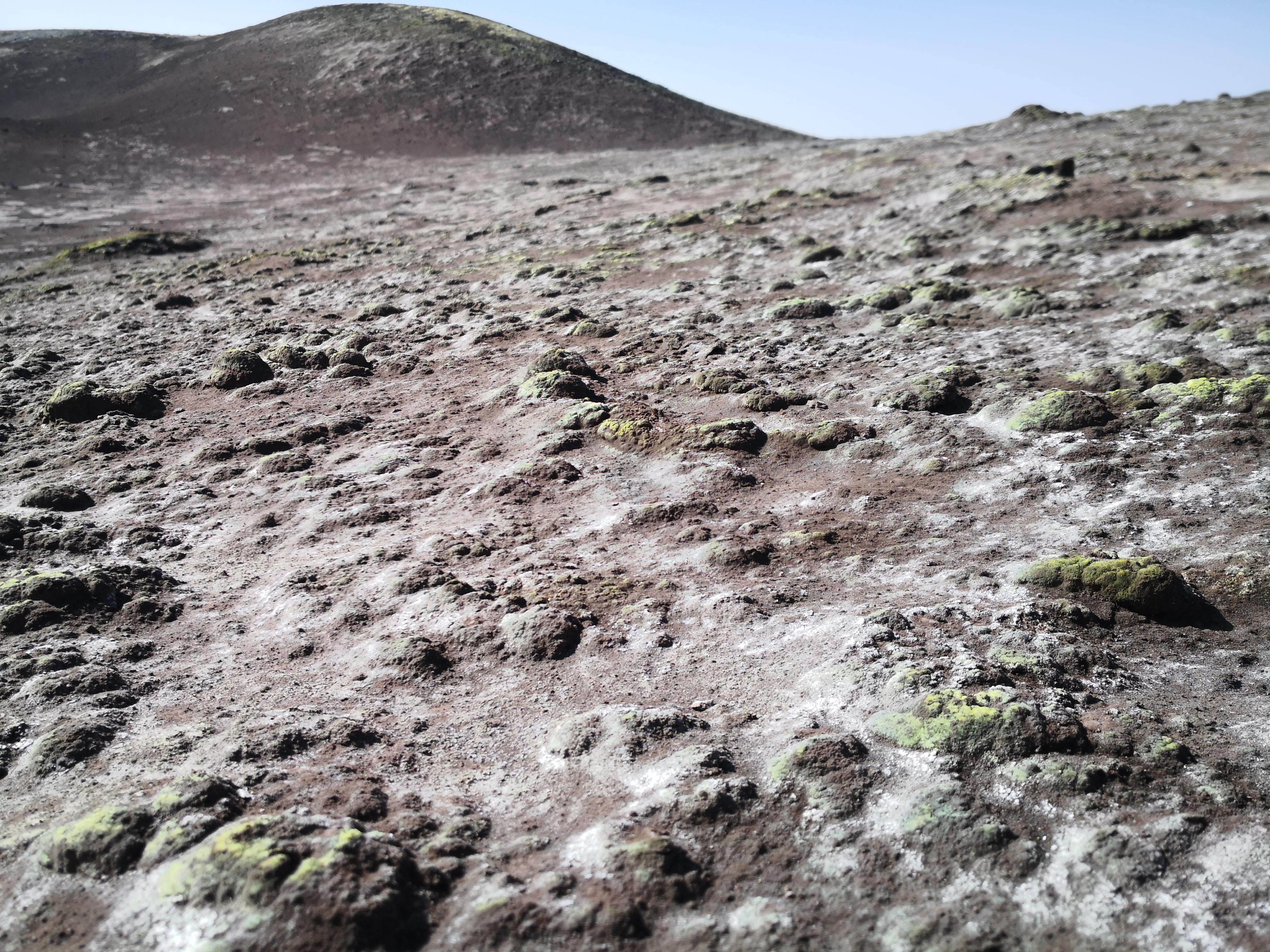 Campo-2019-21-Escursione-Etna