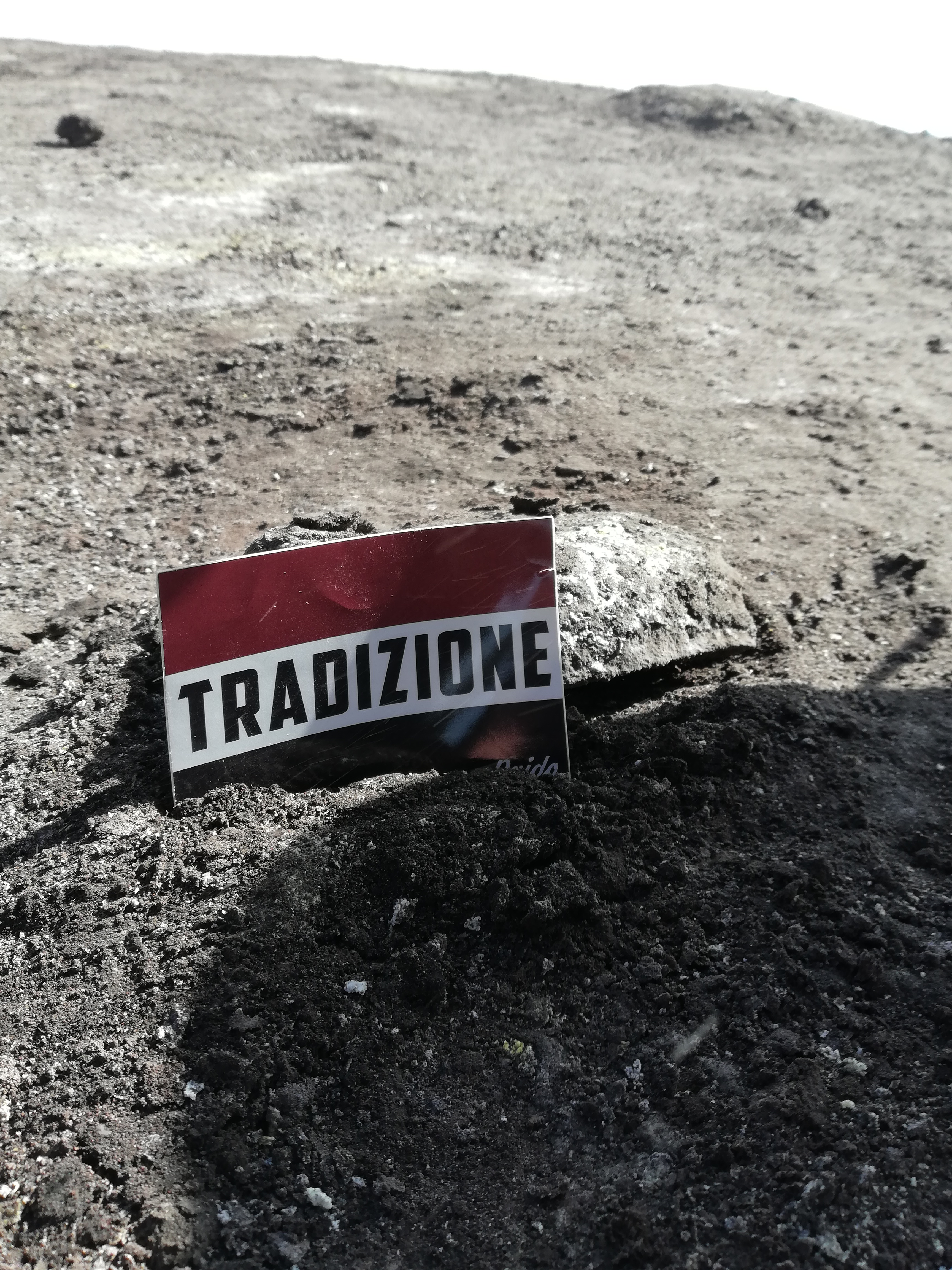 Campo-2019-22-Escursione-Etna