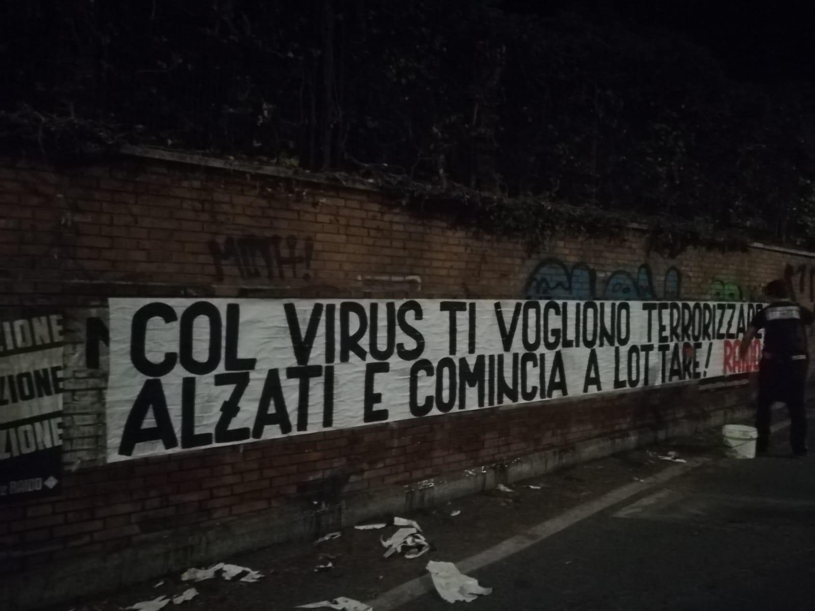 striscione-virus-raido-7