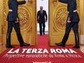 la-terza-roma-A4-web