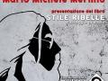 locandina-patreon-il-ribelle-A4-web
