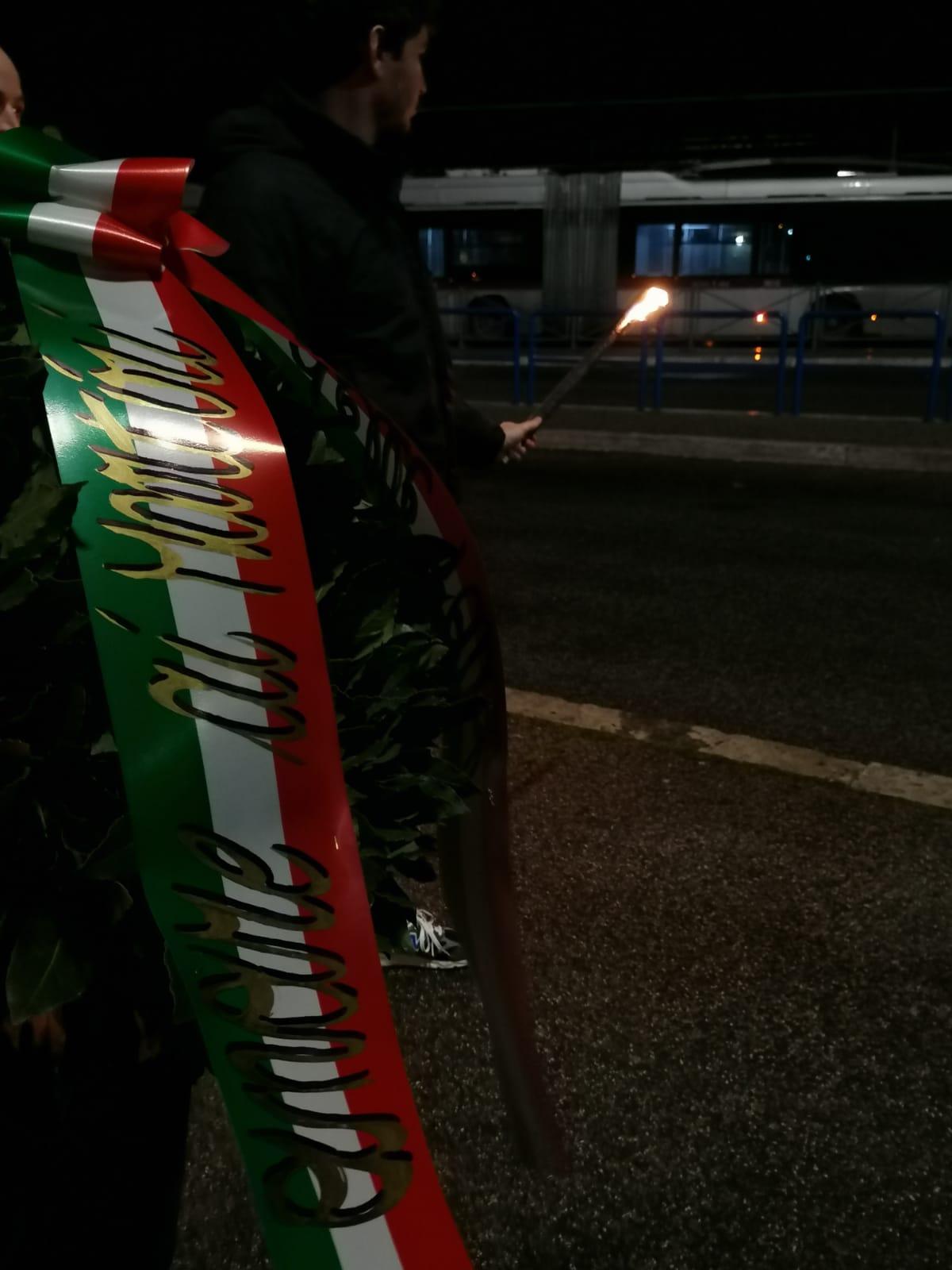 Roma-ricordo-martiri-Foibe-6