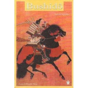 bushido-inazo-nitobe-samurai-giappone