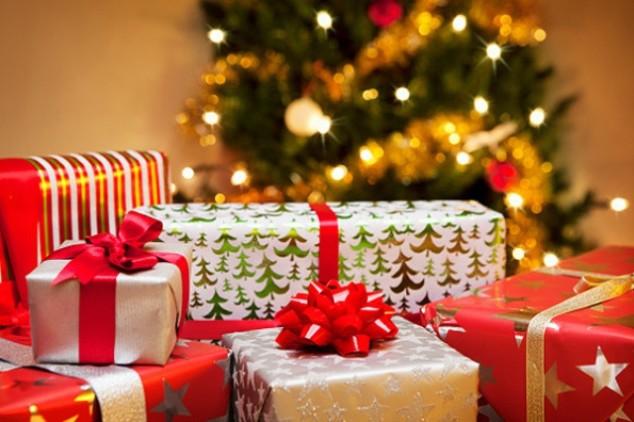 natale-doni-regali-strenna