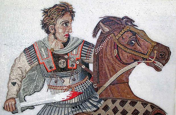 alessandro-magno-battaglia-isso-guerra-conquista-impero-condottiero-capo