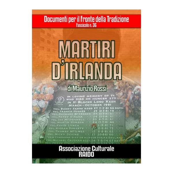 martiri-d-irlanda