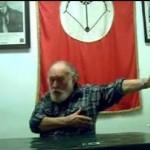 R. Sermonti | Evola e quel messaggio politico sempre attuale
