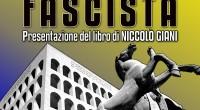 """Sabato 1 Ottobre 2011, ore 17:00 Presentazione del libro """"Mistica della Rivoluzione Fascista"""" a Verona, presso il Circolo Librario Ardente. In collaborazione con Associazione Culturale […]"""