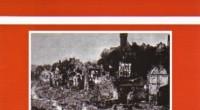 Titolo Completo:Le ultime ore dell'Europa. Autore:Romualdi A. Pagine:175, Anno:2004 Il libro:Questo testo si puo' forse considerare l'opera piu' suggestiva di Adriano Romualdi. L'autore trasmette tutta […]