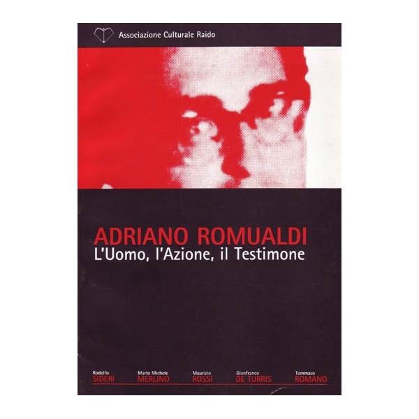 Romualdi-uomo-l-azione-il-testimone
