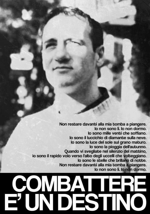 Peppe Dimitri