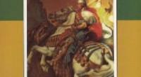Autore: Antonio Medrano Editore: Il Cinabro Pagine: 48 Anno: 2005 Collana: Quaderni del Fronte della Tradizione – n. 7 Prezzo: 4,00 €  Il libro: […]