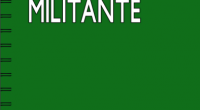 """Quaderni di Kulturkampf – n.2 'La Comunità Militante' (a cura della Comunità Militante RAIDO) """"Comunità Militante"""". Un concetto ricorrente nel panorama della cosiddetta Destra Radicale […]"""