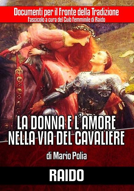 donnapolia