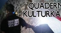 I 'Quaderni di Kulturkampf' – pensati e realizzati dalla Comunità Militante RAIDO – sono dei documenti agili, che vengono diffusi gratuitamente sul web per supportare […]