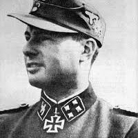 VIDEO | Léon Degrelle. Spirito di crociato