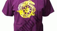 Vesti e mostra la tua rivoluzione!  T-shirt SOLE NERO € 12.00 Colori:Verde militare, Grigio antracite; Taglie:S – M – L – XL   […]