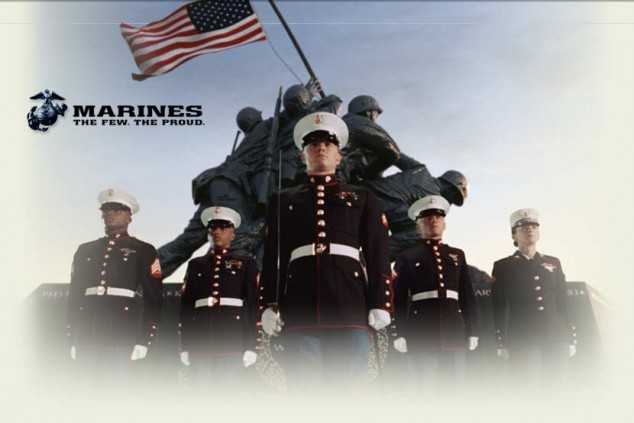 Marines_Few_Proud_lg