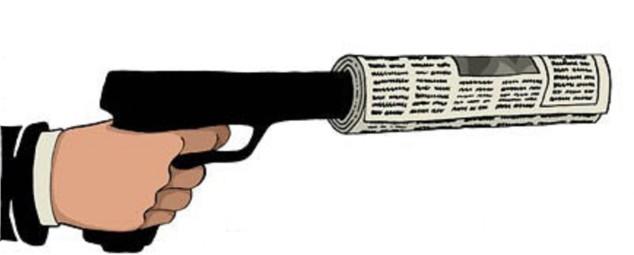 cartoon_afghanistan_media