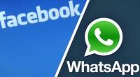 Nonostante le periodiche (e false) catene di Sant'Antonio che lo danno per trasformarsi, a breve, a pagamento ,WhatsApp è sempre gratis. Infatti, l'app di messaggistica […]