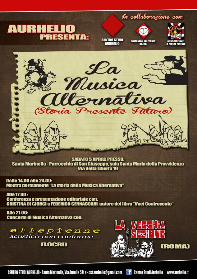 musicaalt3