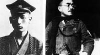 Ecco a voi Harukichi Shimoi, samurai dal perfetto accento partenopeo, arruolatosi negli arditi e intermediario tra le due vulcaniche figure di Mussolini e D'Annunzio. Storie […]