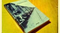 Il romanzo – scritto a quattro mani – narra la storia di due commilitoni del battaglione Lupo. E' la storia di Ludovico e Gaetano che, […]