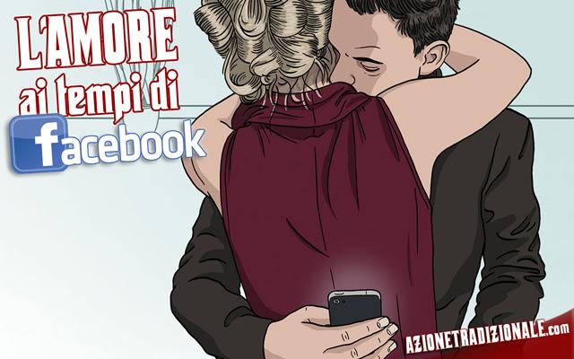 Amore_FB