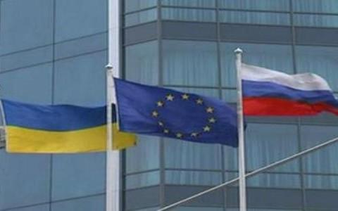 Ucraina-Russia-UE-bandiere-480x300