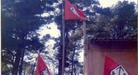 """Ancora una volta ospiti della comunità siciliana di """"Heliodromos"""", i gruppi ed i singoli membri del """"Fronte della Tradizione"""", si sono ritrovati ai piedi dell'Etna […]"""
