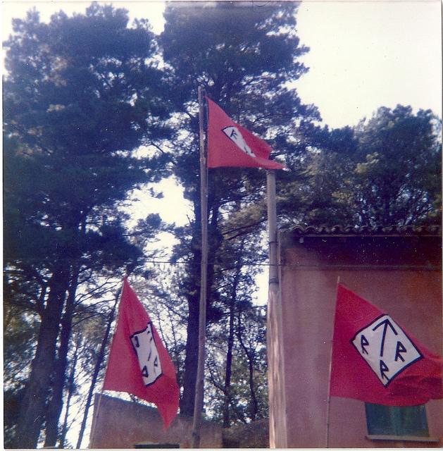 bandiere heliodromos