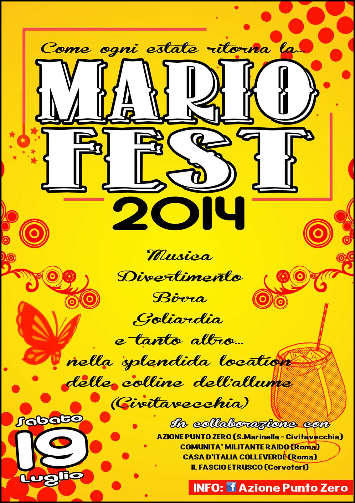 marfes2014