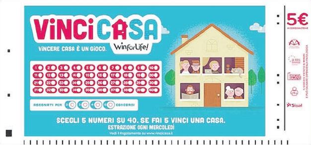 vincicasa-2