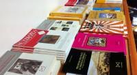 Da oggi presso il Centro Studi Aurhelio, a Santa Marinella in via della Libertà 22, è attiva e accessibile al pubblico l'unica biblioteca per la […]
