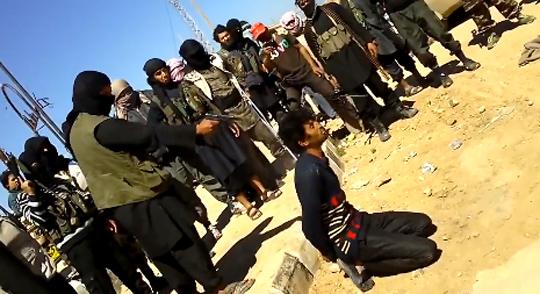 islam-isis