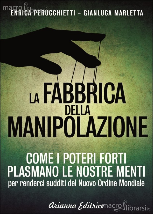 la-fabbrica-della-manipolazione-libro-73835