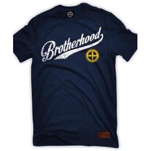 eb-brotherhood-blue 1