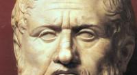 Articolo tratto da Raido n. 34 – Solstizio d'Inverno 2007 Quando parliamo di Civiltà ci riferiamo a quell'«equilibrio tra valori politici e spirituali, dove i […]