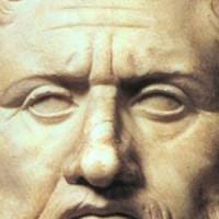 Apologia di Platone
