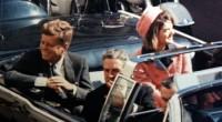 Leggete un po' cosa scriveva il John Kennedy (ammazzato alla solita maniera losca) su fascismo e nazionalsocialismo, su Hitler e sul comunismo… Ma piano con […]