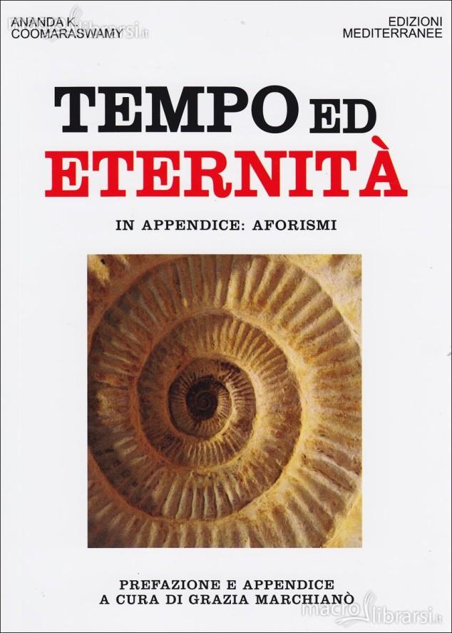 tempo-ed-eternita-libro-64187