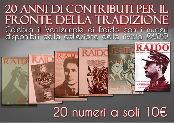 Promozione-bollettini-web (2)