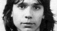 """29 Aprile 1975 """"Forse è destino che gli uomini di coraggio muoiano, uccisi dai vili."""" La storia di uno degli omicidi politici più efferati e […]"""
