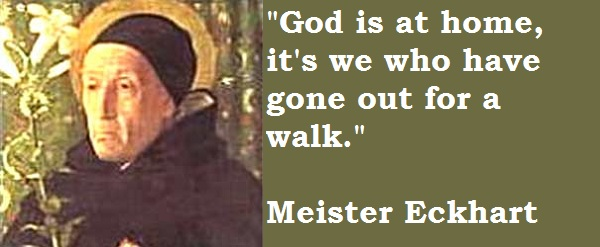 Meister-Eckhart-Quote