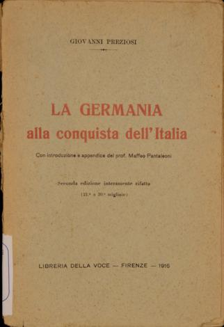 giovanni-preziosi-germania-conquista-italia-finanza
