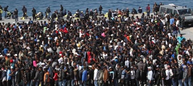 immigrati_lampedusa-800x360
